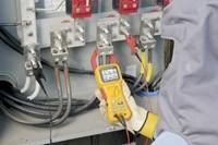 Комплексное абонентское обслуживание электрики в Уфе